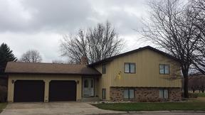 Residential Sold: 925 Brott Court