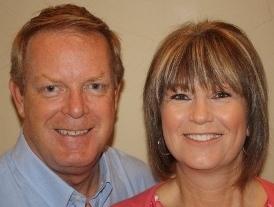 Mark & Tammy Scott