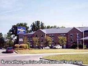 Residential Sold: 7301 SR 37