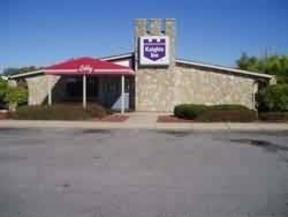 Residential Sold: 4110 SR 26
