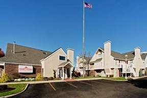 ** For Sale: Hawthorn Suites #Dayton