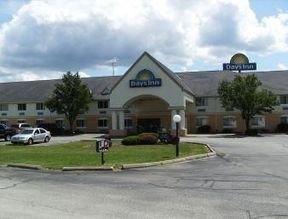 Commercial 05-11-18: Days Inn
