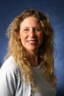 Donna Wendler