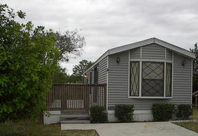 Extra Listings Active: 4825 A1A South - #5 Peppertree