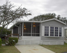 Extra Listings Active: 4825 A1A South - #80 Peppertree