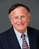 Jim Vaccaro