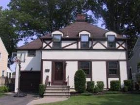Residential Sold: 307 Prospect Street