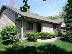 Residential Sold: 2043 Brandy Mill Ln