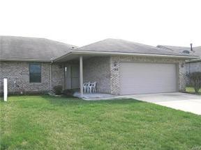 Residential Sold: 102 Zinfandel Drive