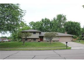 Residential Sold: 3710 Dawnridge Drive