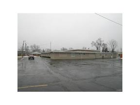 Commercial Listing Active: 606 National Rd.