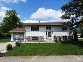 Residential Sold: 6105 Hemingway Road
