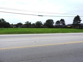 Commercial Listing Active: 0 Union Rd.