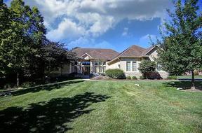 Residential Sold: 7255 Meeker Creek Drive