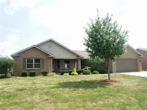 Residential Sold: 117 Sierra Lane