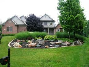 Residential Sold: 7342 Spring Glen Circle