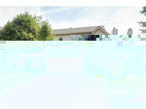 Residential Sold: 2247 Jacavanda Drive