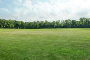 Lots And Land Active: 1 Upper Lewisburg Salem Road