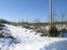 Lots And Land Active: 2 Waldsmith Way