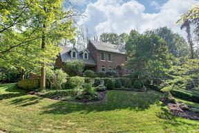 Residential Sold: 4545 Hidden Hollow Trail