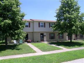 Residential Sold: 710 Randler Ave