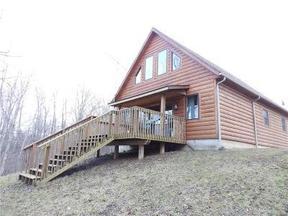 Residential Sold: 6001 Paul McKee Road