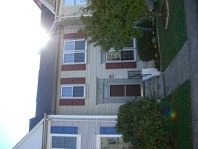 Residential Sold: 5935 Baron Kent Lane