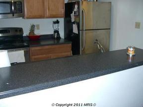 Residential Sold: 3915 Fairfax Farms Road