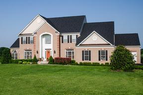 Residential Sold: 4551 Tullamore Estates Road