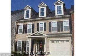 Residential Sold: 12302 Tanalian Falls Lane
