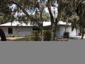 Residential Sold: 19179 Lancer Cir