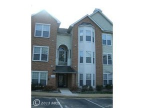 Residential Sold: 4139 FOUNTAINSIDE LN #F302