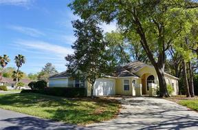 Residential Sold: 1 W. Byrsonima Loop