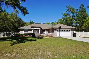 Residential Sold: 5653 W. Paprika Loop