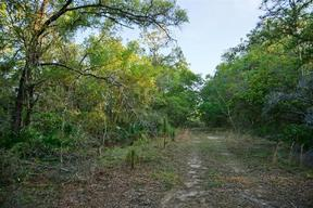 Lots And Land Sold: 35 N. Quiet Pines Pt
