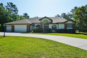 Residential Sold: 33 Oak Village Blvd