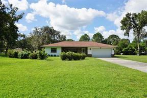Residential Sold: 218 E. Buckingham Drive
