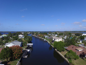 Lots And Land Active: Lot #105 W. Bayshore Dr