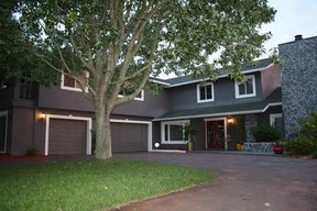 Residential Sold: 22617 Southshore Drive