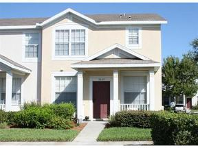 Residential Sold: 3449 Santa Rita Lane