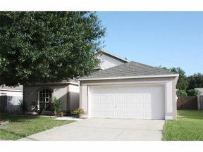 Residential Sold: 24911 Laurel Ridge Drive
