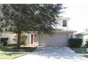 Residential Sold: 7105 Kendall Heath Way