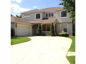 Residential Sold: 4239 Whittner Drive