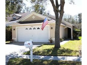 Residential Sold: 5935 Sand Key Lane