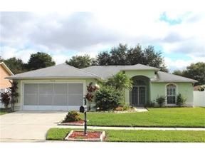 Residential Sold: 1604 Canoe Drive