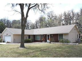 Residential Sold: 21853 Dupree Drive