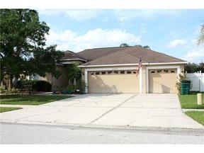 Residential Sold: 25203 Conestoga Drive