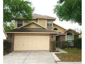 Residential Sold: 24710 Silversmith Drive