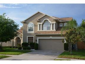 Residential Sold: 4231 Whittner Drive