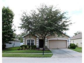 Residential Sold: 6001 Desert Peace Avenue